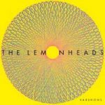 The Lemonheads reviewed