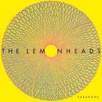 lemonheds