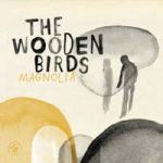 The Wooden Birds reviewed