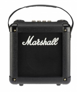 Marshall_MG2FX-2.thumbnail