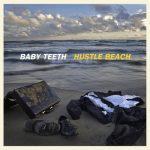 Baby Teeth reviewed