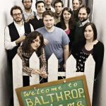 Balthrop Alabama preview