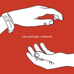 The Antlers review