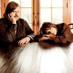 Matthew Sweet & Susanna Hoffs live!
