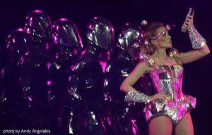 Kylie Minogue 3a