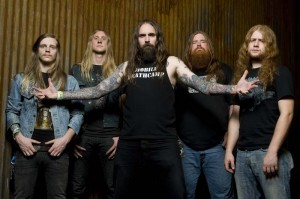 Skeletonwitch 042