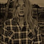 Lissie preview