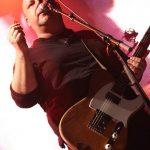 Pixies live!