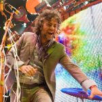 The Flaming Lips live!