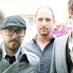 OK Go interview