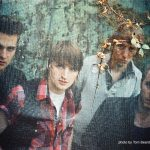 Wild Beasts preview