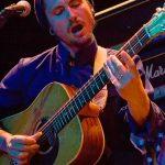 John Butler Trio live!