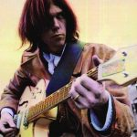 Spins: Neil Young