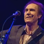 Ray Davies live!
