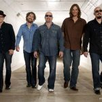 Fabulous Thunderbirds preview