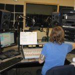 Media: March 2010