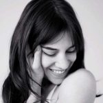 Charlotte Gainsbourg, AM preview