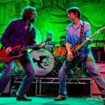 Drive-By Truckers live!