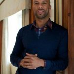 Online Exclusive: Common