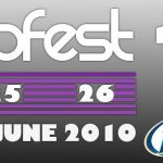 It's Mobfest again!