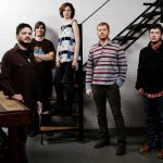 The New Pornographers interview!