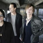 Goo Goo Dolls interview