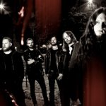 Katatonia contest!