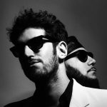 Win Chromeo tickets!