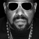 Afrika Bambaataa preview
