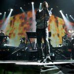 Linkin Park live!