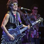 Jim Peterik And World Stage review!