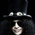 Interview: Slash