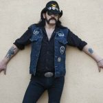 Interview: Motorhead