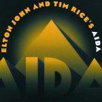 "Drury Lane's ""Aida"" A State Of Emotional ""De-Nile"""