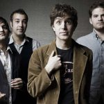 Interview: Ezra Furman & The Harpoons