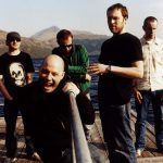 Interview: Mogwai