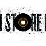 Record Store Day is Saturday!