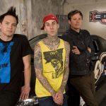 Cover Story: Blink-182