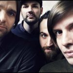 Interview: Death Cab For Cutie