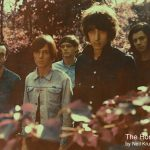 Interview: The Horrors
