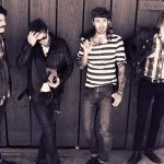 Interview: Butch Walker