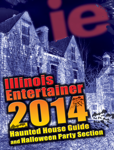 IE haunted house guide_2014-cover web