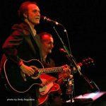 Ray Davies live!