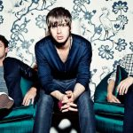 Cover story: Foster The People