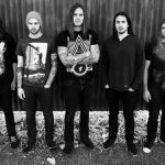 Interview: As I Lay Dying