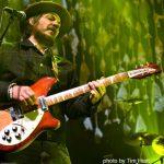 Wilco live!