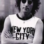 Classic Spins: John Lennon Collection