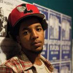 Interview: Rockie Fresh