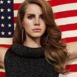 Lana Del Rey reviewed