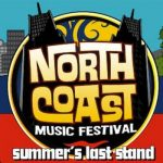 Northcoast Music Festival interviews